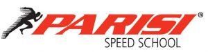 Parisi Speed School Logo