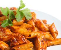 pastainner