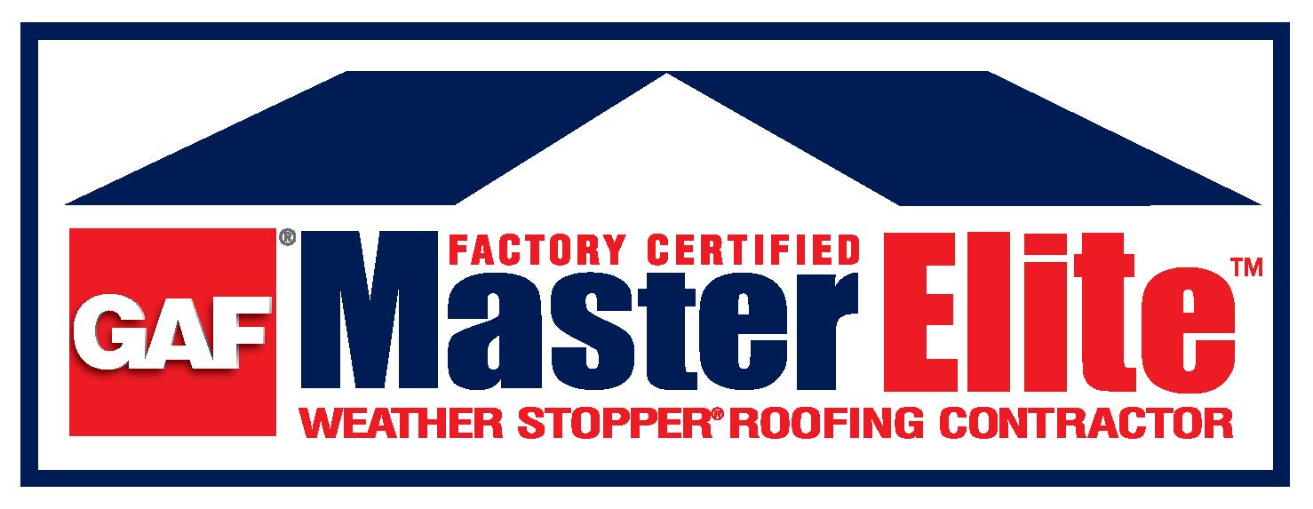 GAF Master Elite Roofing Queens, NY