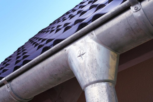 roofing-tile