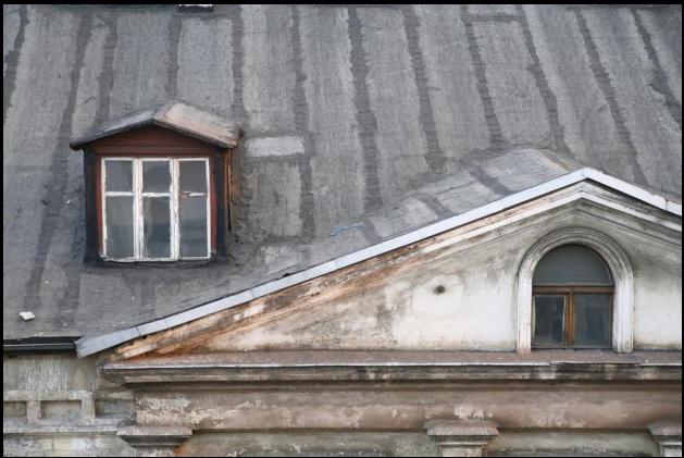 asphalt-vs-metal-roofing