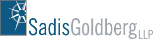 Sadis & Goldberg LLP