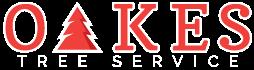 Oakes Tree Service