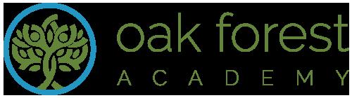 Oak Forest Academy, LLC.