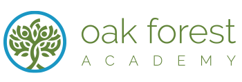 Oak Forest Academy, LLC.