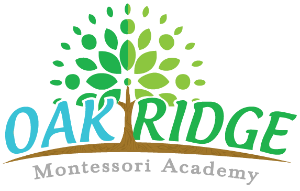 Oak Ridge Early Education Center