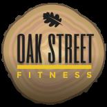 Oak Street Fitness