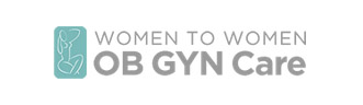 Women To Women OB-GYN Care