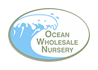 Ocean Wholesale Nursery