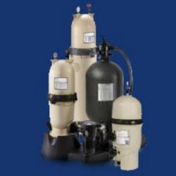Photo of Ocean Blue pool heater