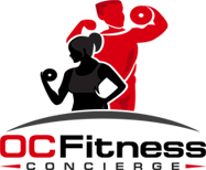 OC Fitness Concierge