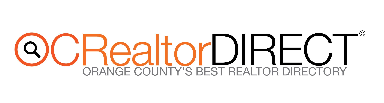 OC Realtor Direct