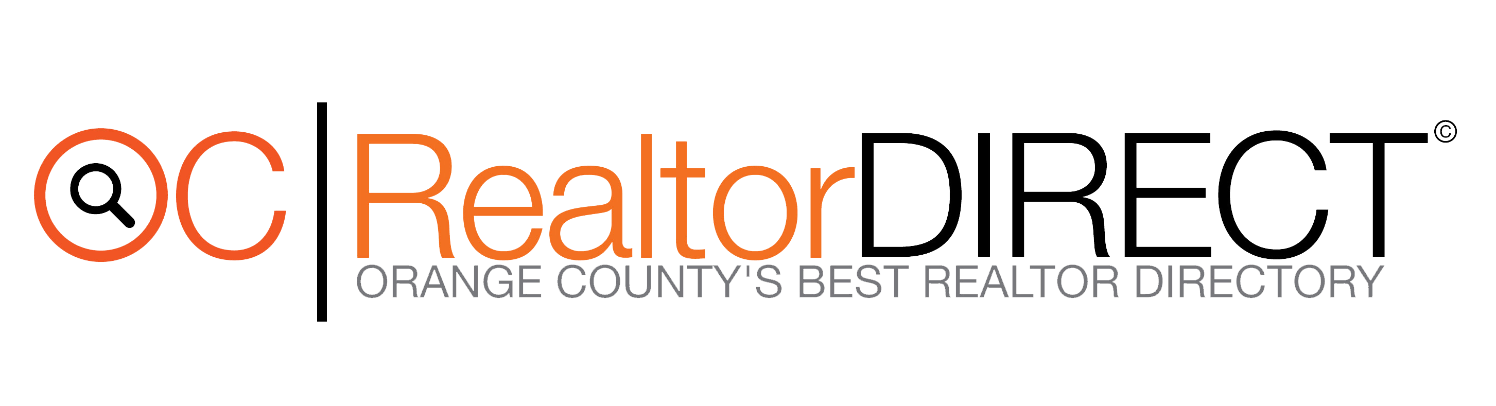 OC Realtor Direct
