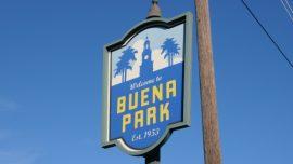 Realtors near Buena Park Ca