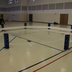 Gaga games Octopit for Gaga Ball