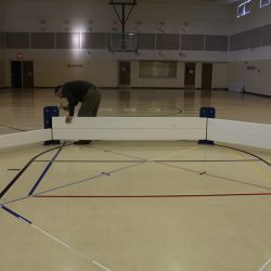 Kids play equipment Octopit USA