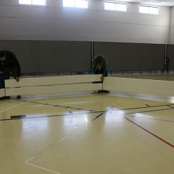 Octopit USA set for octoball