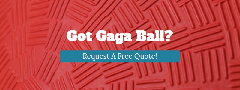 octopit-gaga-ball-cta
