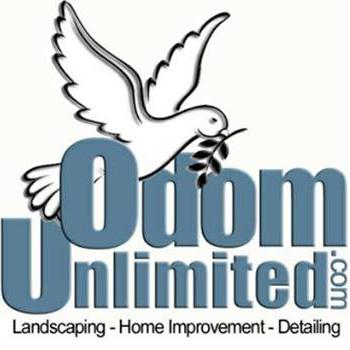 Odom Unlimited, LLC