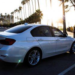 2017 BMW 330 Opti-Coat Pro+