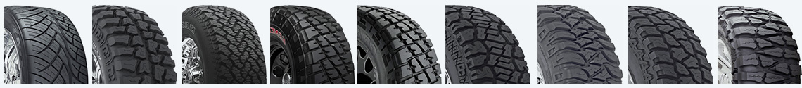 Tires-Banner-01