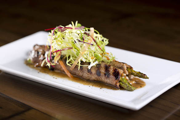 lasvegas-restaurant-offthestriplinq-rolled-ny-strip-asparagus-6
