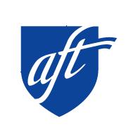 Ohio Federation of Teachers