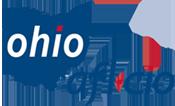 OH AFL-CIO Free College Benefit