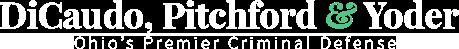 DiCaudo, Pitchford & Yoder LLC