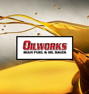 Bulk Lubricant - Wholesale Lubricants In The Columbus Area