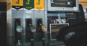 Diesel Fuel Versus Gasoline oilworks columbus oh