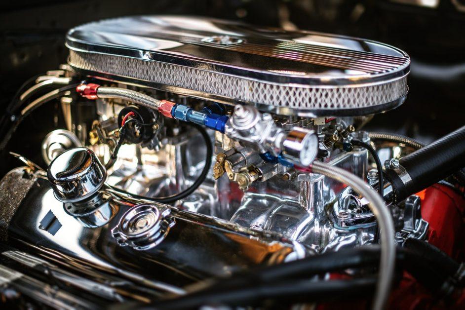 Diesel Engines Versus Gasoline Engines oilworks columbus ohio