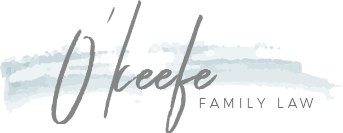 O'Keefe Family Law