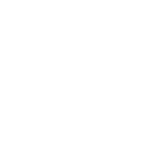 Old Town Putt