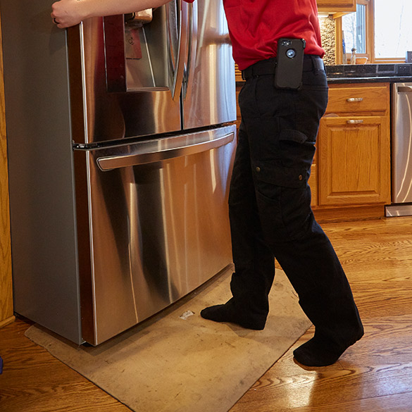 Omega Force Services Let Us Help You With Your Appliance