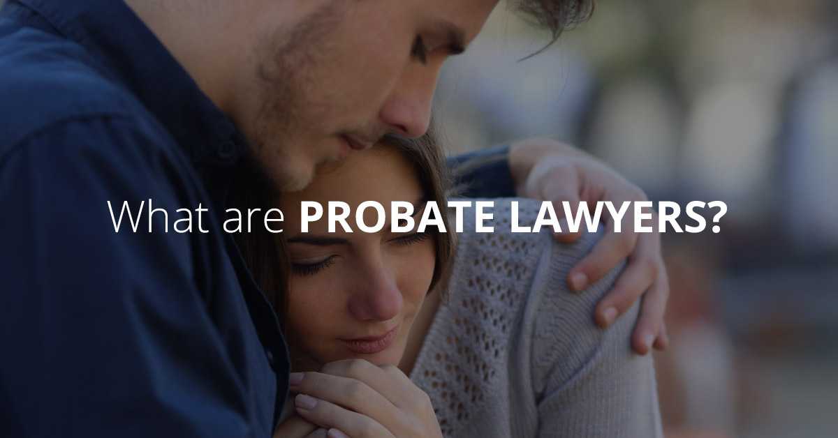 probate-lawyers