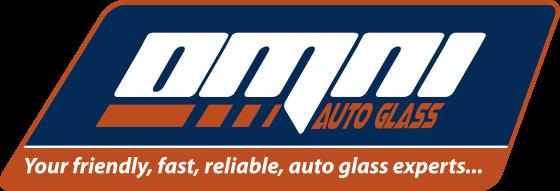 Omni Auto Glass