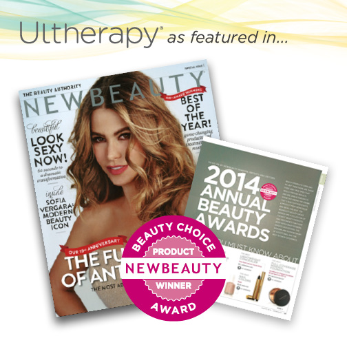 Try Ultherapy in Nashville today!
