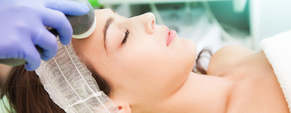 Laser Treatments - Book Your Appointment In East Nashville