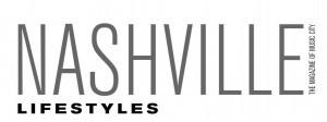 NashvilleLifestylesLogo