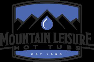 Mountain Leisure Hot Tubs