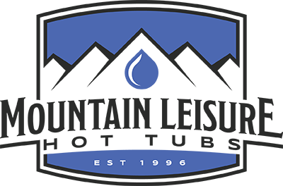 Mountain Leisure Hot Tubs