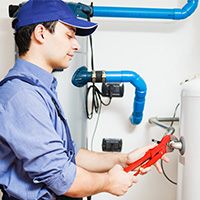 Cupertino Plumbing Repair IMG