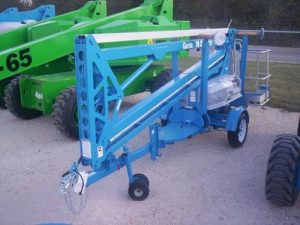 Used Construction Equipment Find Your Pre Owned Machines