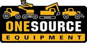 One Source Equipment