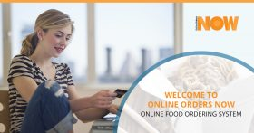 Welcome to Online Orders Now