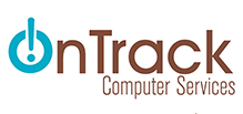 Ontrack Computer