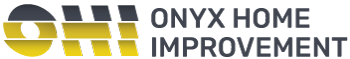 Onyx Home Improvement