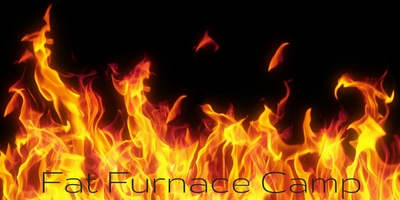 fat-furnace-camp
