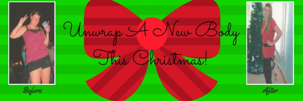 unwrap-a-new-body-1